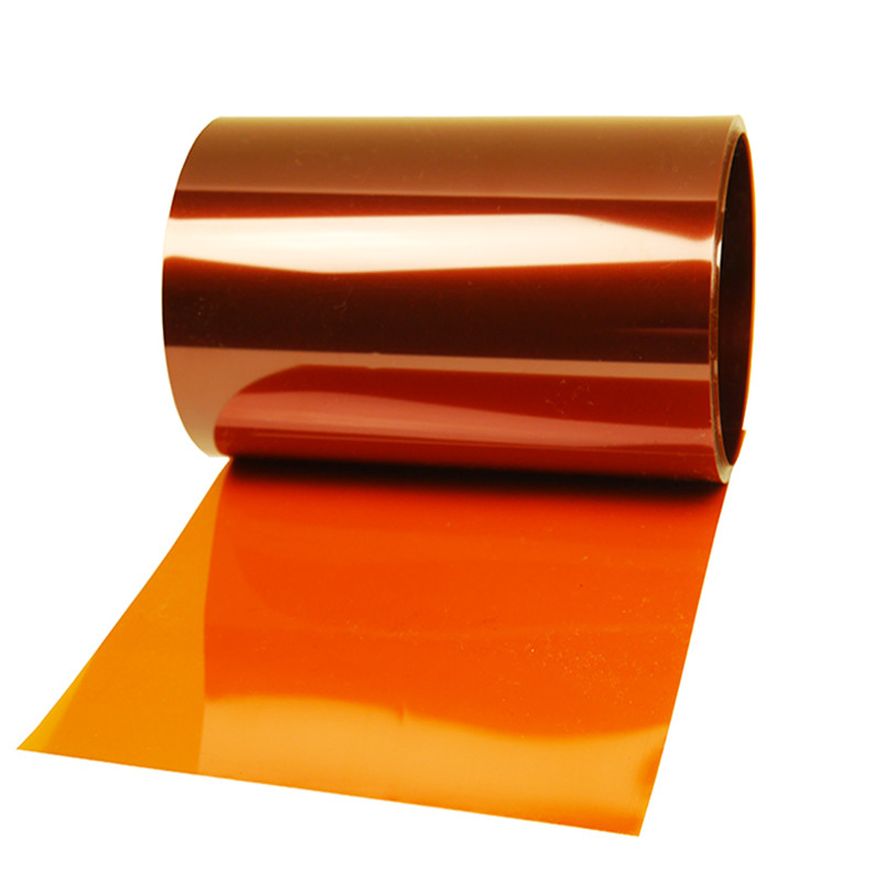 Polyimide film 6051