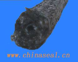 High Temperature and pressure Flexible Graphite Packing