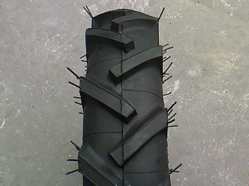 agriculture tyre350-8
