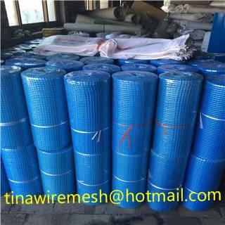 10x10 Fiberglass Mesh Fabric