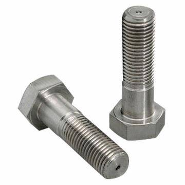 Stainless Steel Bolt,Stainless Steel fastener