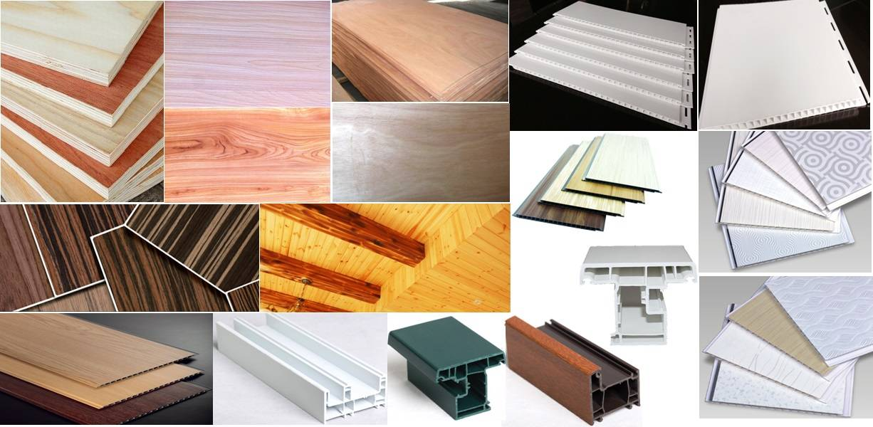 pvc, polywood PVC pancel and fence, PVC profile,Polywood : PVC, Polywood ,Zebra Blind,Engineered ven