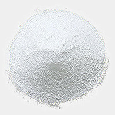 Pharmaceutical Raw Material 99% Hydroxyurea CAS :127-07-1