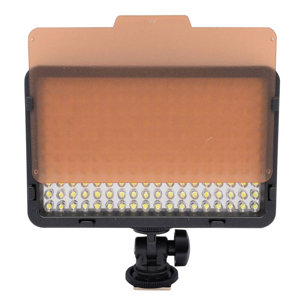 Mcoplus Photo LED light