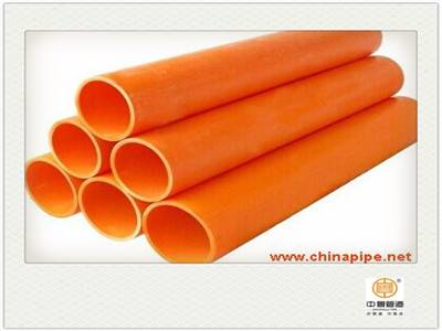 hdpe pipe manufacturer for water pipe/gas pipe/pressure pipe