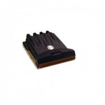 Xaar XJ 500/360 UV 40pl HP Scitex FB6300 ZUND UVjet TECKWIN xp500000013