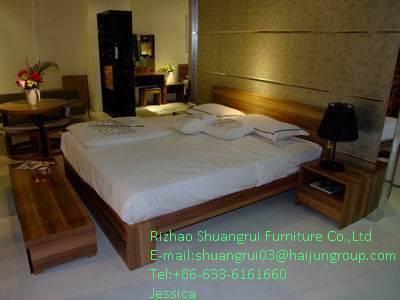 bedroom sets/ bedroom furniture