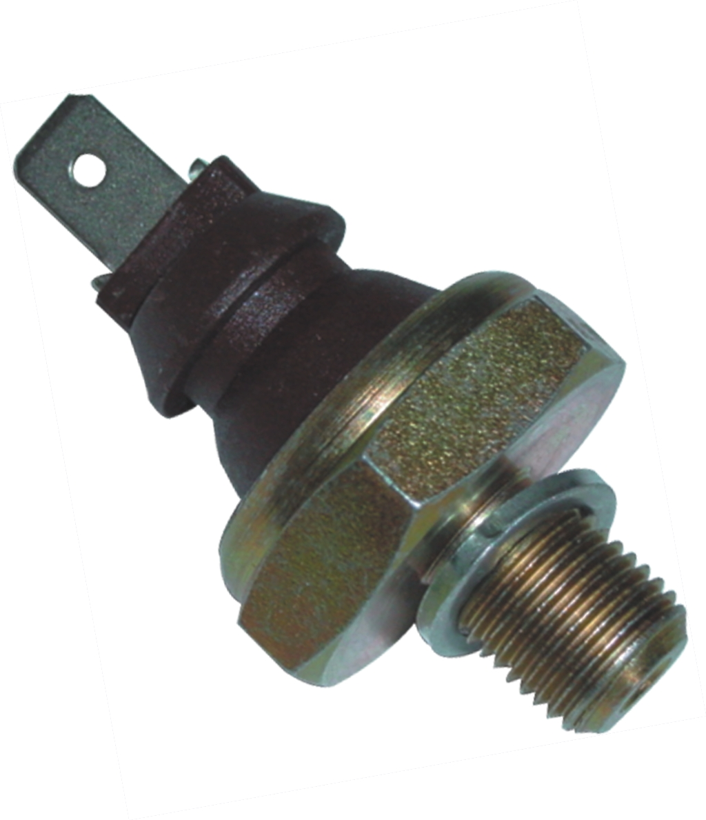 HC-613802,VOLVO oil pressure switch,also suitable for KHD 117 8933