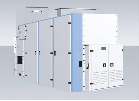 SFA035B,SFA035C,A035CMIXING OPENER