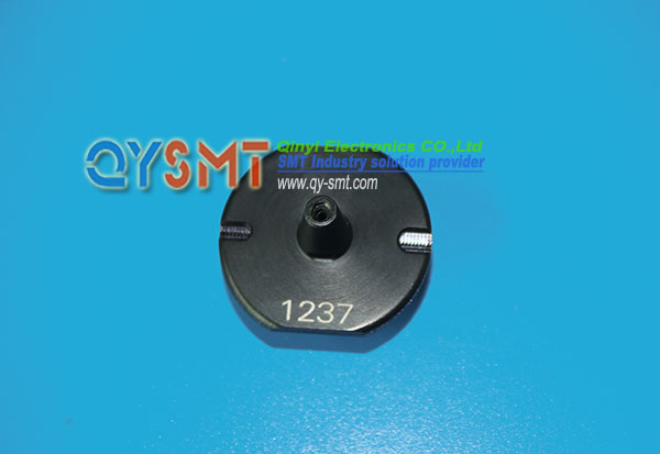 Panansonic 1237 Special nozzle 1