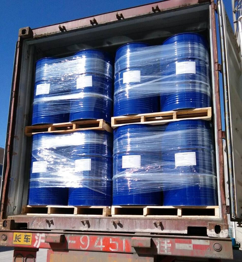 Propylene Carbonate/108-32-7