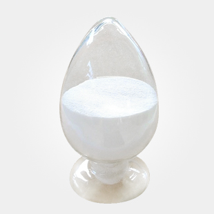 Chloromethyl Isopropyl Carbonate