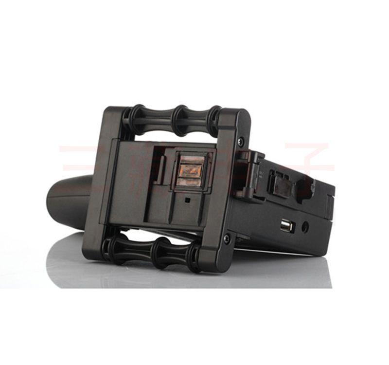T1000 Handheld PrinterHandheld Printer with USB port supplier