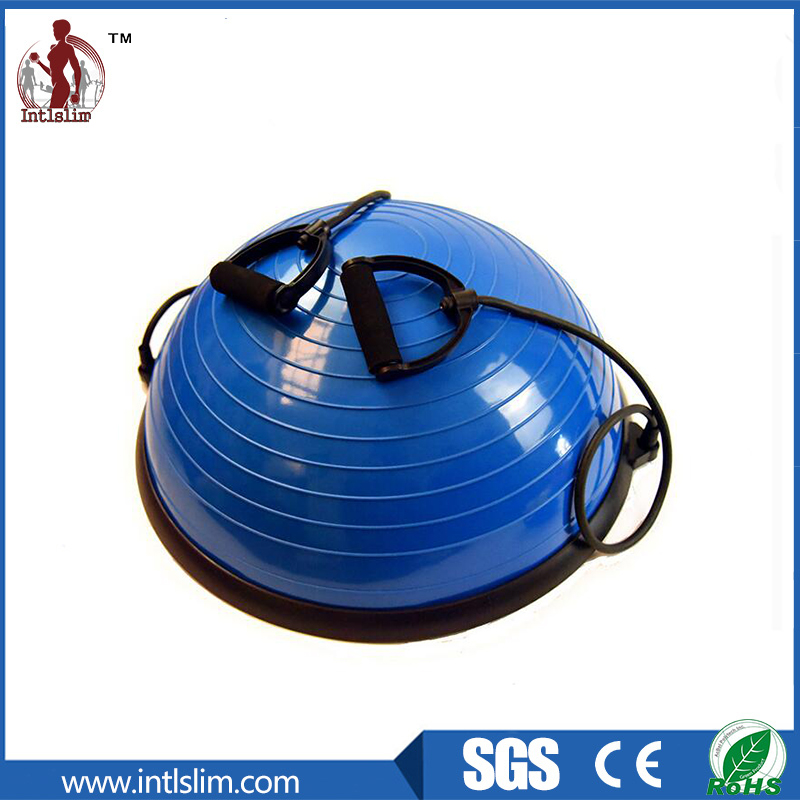BOSU Ball Supplier