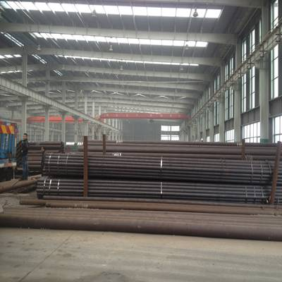 AISI 1020 seamless steel pipes&tubes