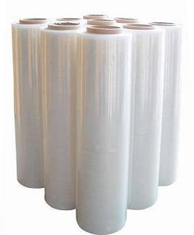 Heat Stabilizer for PVC film