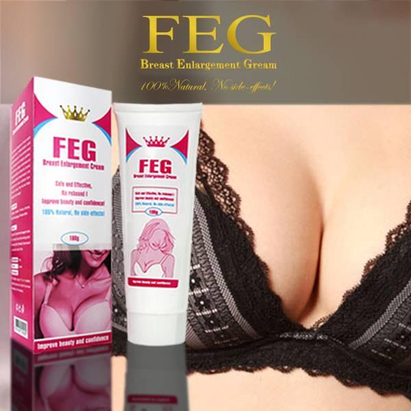 FEG breast Tightening Cream