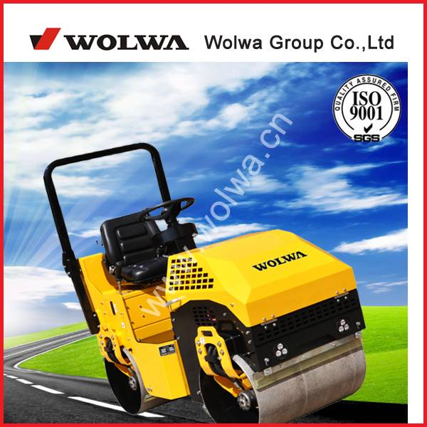 mail us for Walking type double drum roller GNYL32