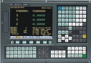 GSK218M GSK980TDb GSK983M CNC Controller System