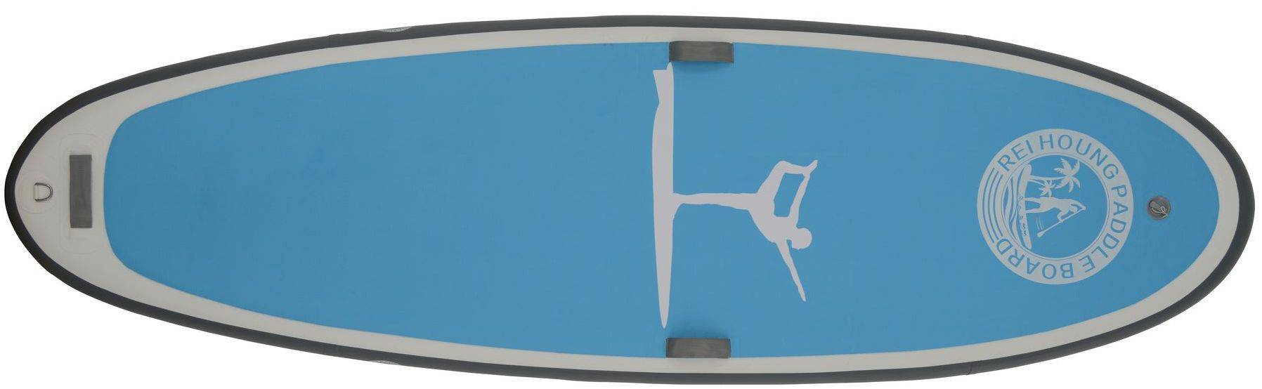 inflatable paddle board,inflatable boat,isup