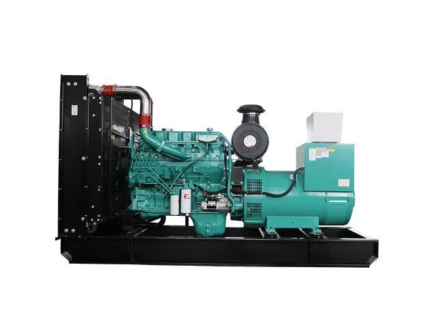 sell 3417943 TUBE,CPR WATER INLET amlpp