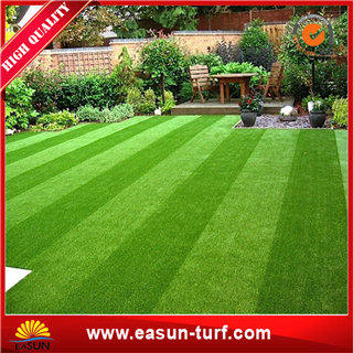 Soccer Sport decorative artificial grass turf for indoor soccer- ML