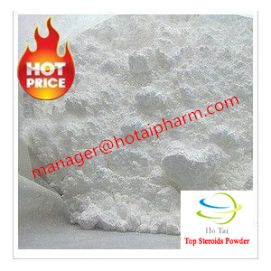 High purity Methenolone enanthate steroids(Primobolan Depot)