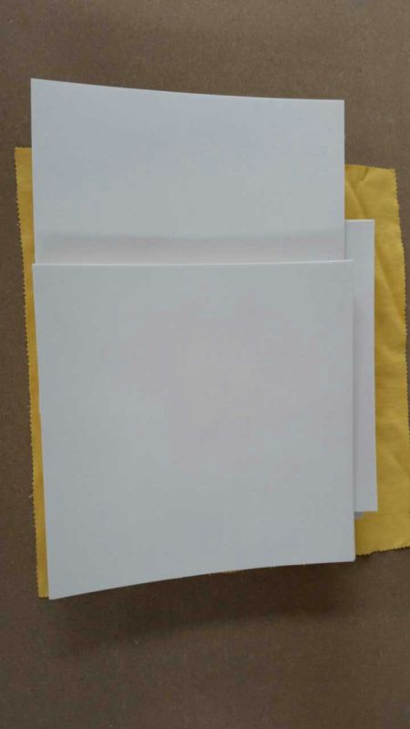 propolis filter paper,bee glue filter paper,filter paper for filtrating of propolis,filter paper for