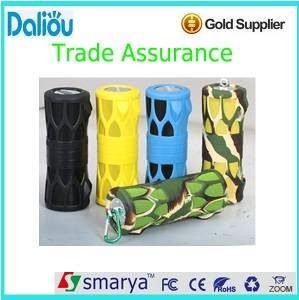 wireless waterproof bluetooth speaker,wholesale wireless waterproof bluetooth speaker