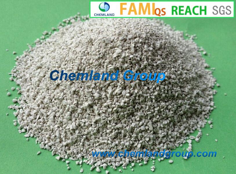 Ferrous Sulphate Monohydrate 24-60 Mesh