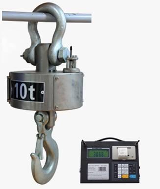 crane scale  CS-SW1