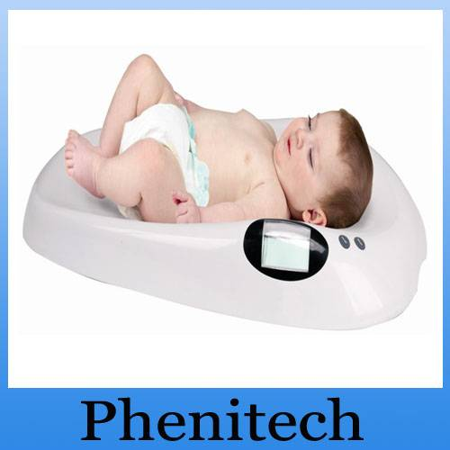 Household baby weighing Scales