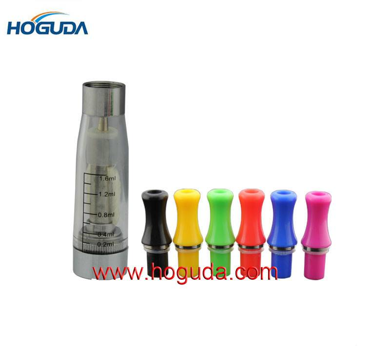 Hottest Electronic cigarette ce4 atomizer with excellent quality