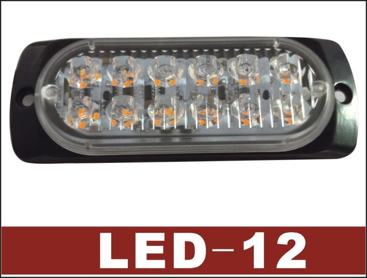 LED-12