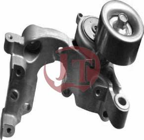Toyota Tensioner Pulley Assy 16620-31011