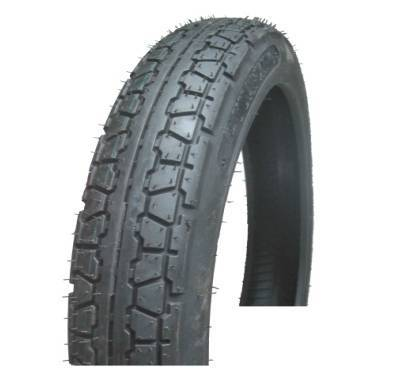 High-quality motorcycle tyres, factory-direct sale, OEM services