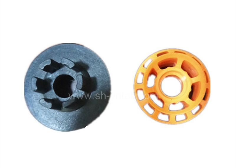 Polley 3M 60-tooth SeperateIntegrated Pulley For Sale Polley