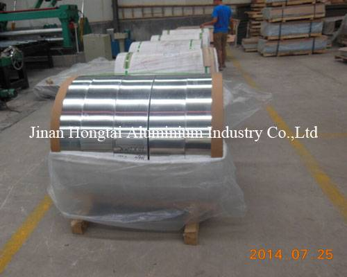 aluminum strip 1050 1060 1100 3003