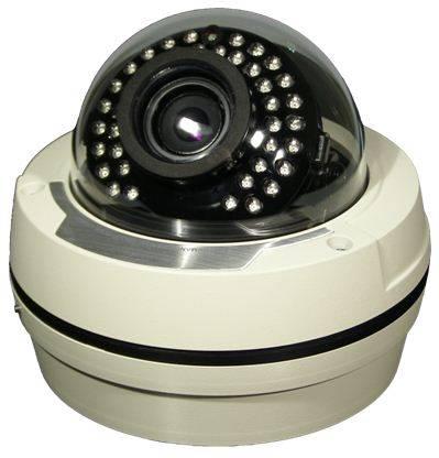 korean cctv camera