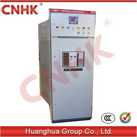 690V Low voltage switchgear directly sale Switch board