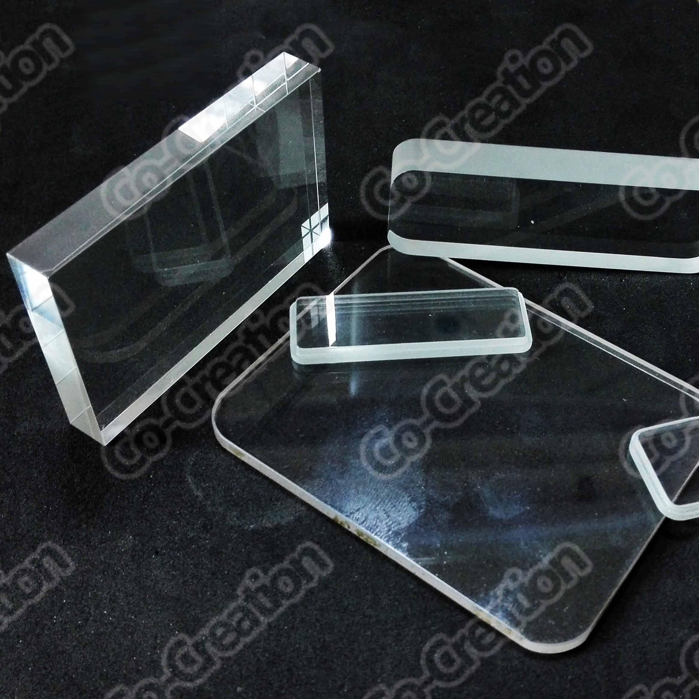 isolation window watch glass glass window sapphire discs