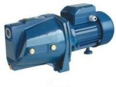 JSW Series Self-Priming Pump