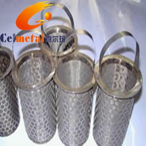 cheap filter baskets