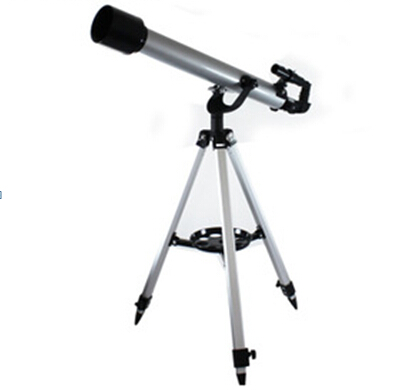 Astronomical Telescopes