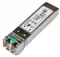 Compact SFP CSFP