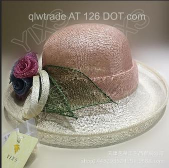 Fashion Hat (Cap)