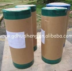 carbonless paper jumbo roll