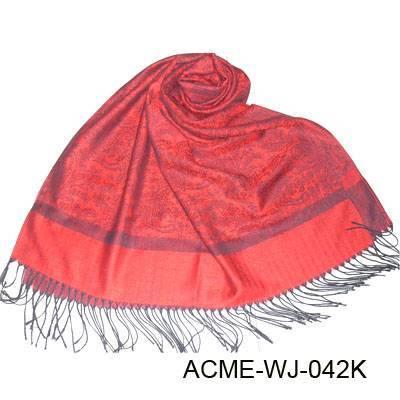 2011 newest style ladies scarves