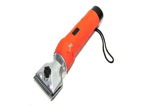 Rechargeable Horse & Cattle Clipper