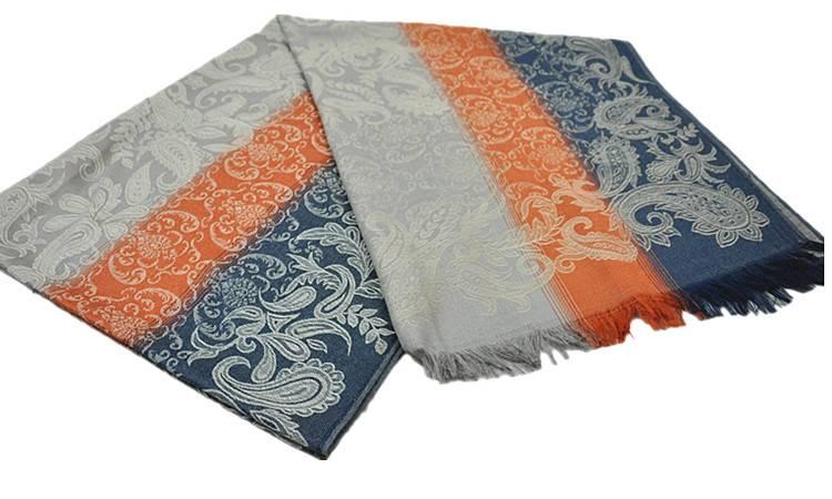 Shengcai Scarves